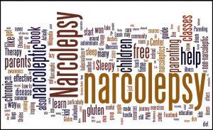 for narcolepsy treatment buy Armodafinil online