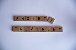 anxiety and depression treatment pills duloxetine