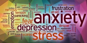 etizolam online for treatment of anxiety