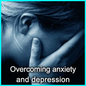 order etizolam online medicine prescribed for anxiety
