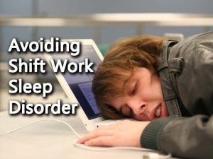 wakefulness promoting pills Armodafinil online