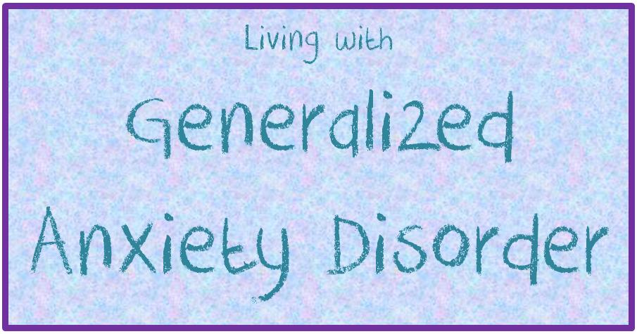 Etizolam provides life because it snatches the issue of anxiety