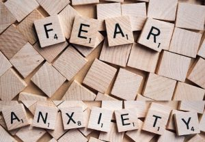 etizolam for anxiety disorder treatment