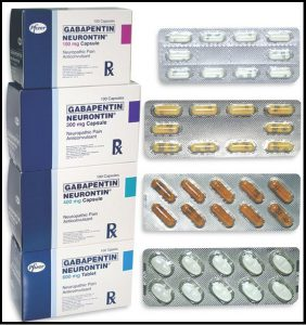 order gabapentin without prescription