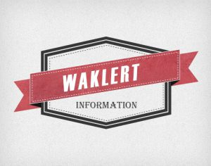 best place to buy Waklert online for lowest rate