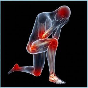 pain reliever buy Nucynta online