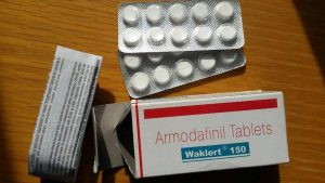 order Armodafinil without prescription