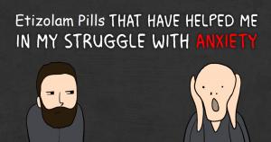 generic etizolam pills