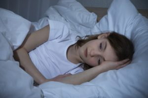 Order Zopiclone to treat insomnia