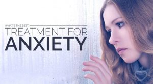 order Duloxetine to relief anxiety