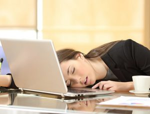 buy armodafinil Useful for Narcolepsy
