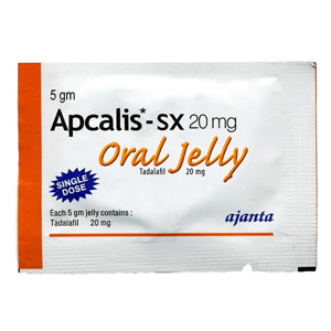 Order Apcalis jelly online usa